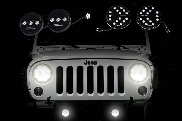 putco-luminix-led-headlights-w-foglights-sample