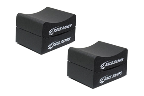race ramps WC-10-2