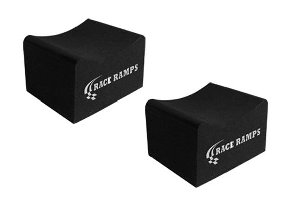 race ramps WC-10