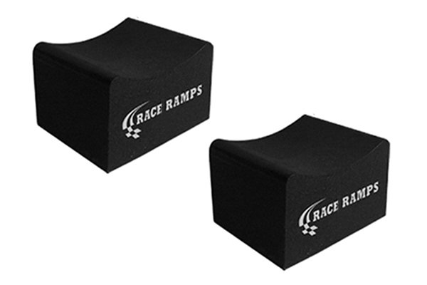 race ramps WC-8