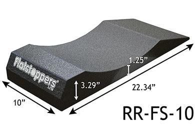 race ramps RR FS 10
