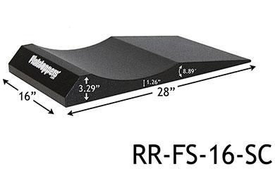 race ramps RR FS 16 SC