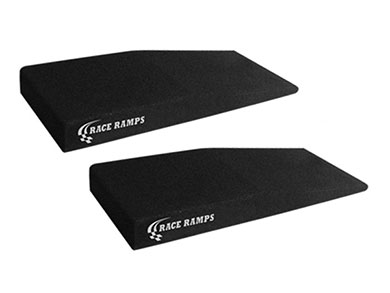 race ramps RR-TJ