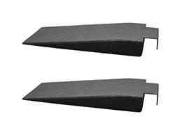 race ramps rack-HN14-4