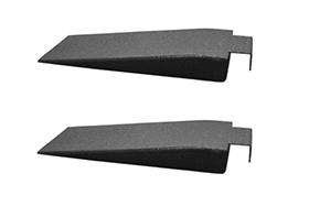 race ramps rack-HN14-5