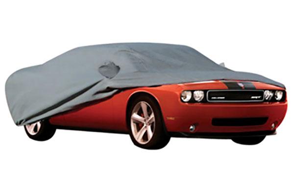 rampage car cover 2014 dodge challenger autos post. Black Bedroom Furniture Sets. Home Design Ideas