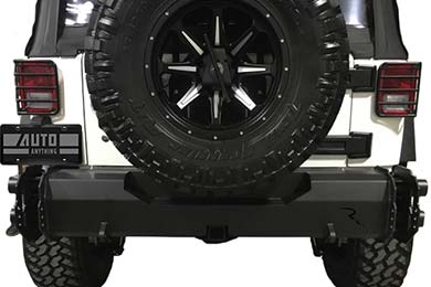 rampage-trailram-rear-bumper-sample
