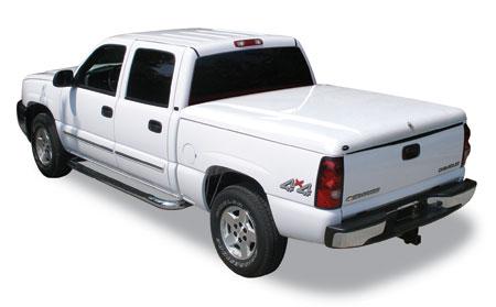 Ranch RFLEG-CHSB99-50