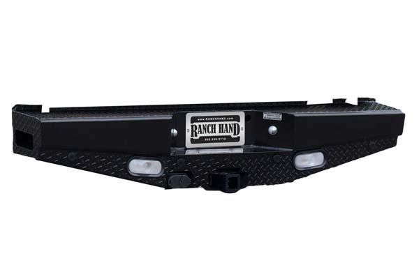 ranch-hand-SBC111BLSL