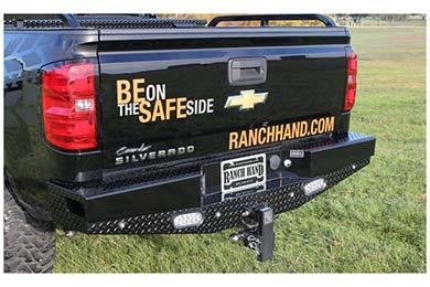 ranch-hand-SBC14HBLSL