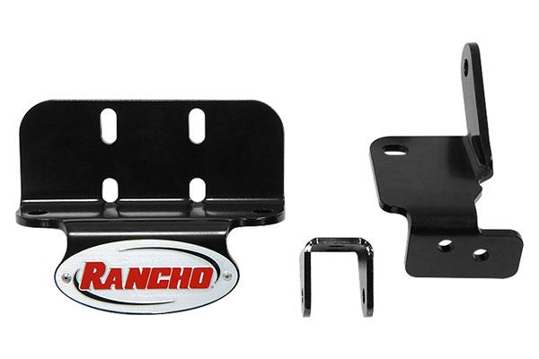 rancho rs64450