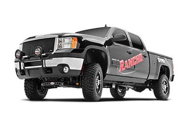 rancho RS6554B vl2