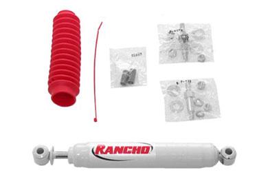 rancho rs97325