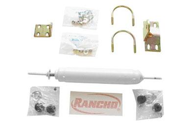 rancho rs97355