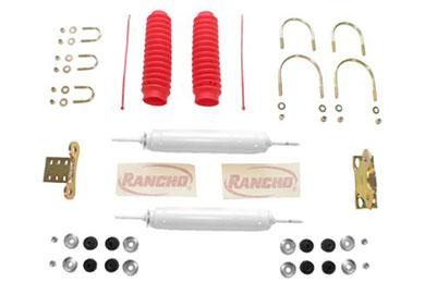 rancho rs98501