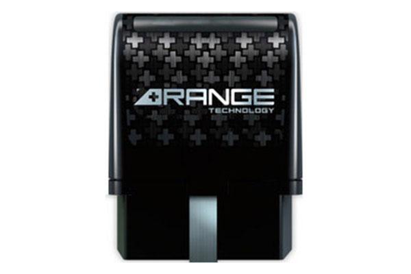 range 7302