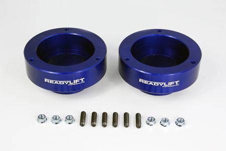 readylift t6-1090b