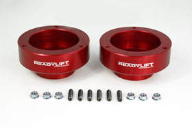 readylift t6-1090r