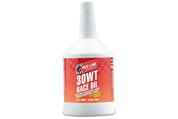 reds racing usa online 42 dominoes
