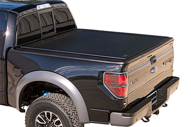 retrax powertraxpro mx tonneau cover sample