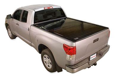 Toyota Tundra Retrax RetraxPRO Tonneau Cover
