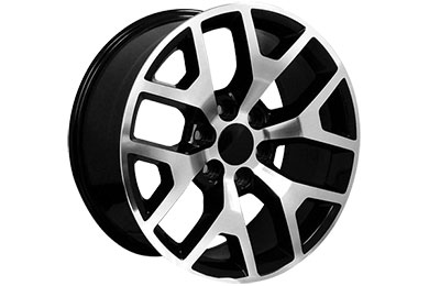 rev-wheels-586-gloss-black-machined-accents-sample