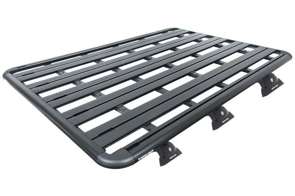 rhino rack JA8213