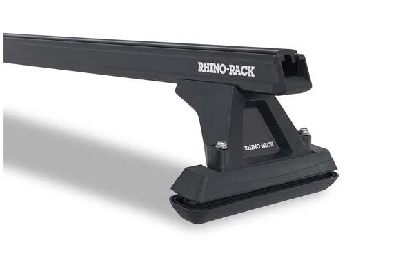 rhino rack Y01 140B