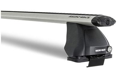 rhino rack JA2000