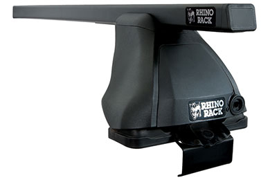 rhino rack JA8886
