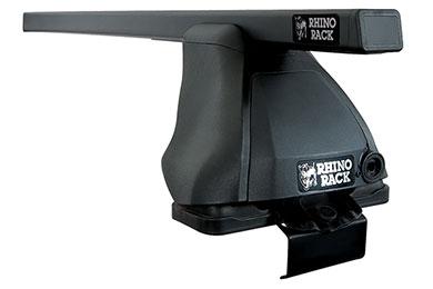 rhino rack ja4057