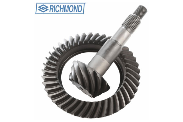 richmond 49 0009 1