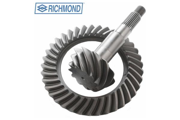 richmond 49 0011 1
