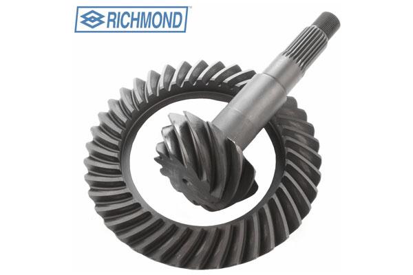 richmond 49 0015 1