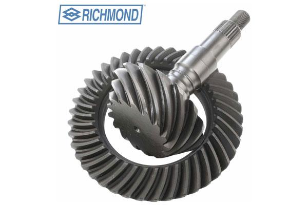 richmond 49 0017 1