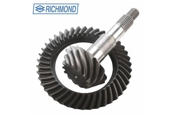 richmond 49 0044 1