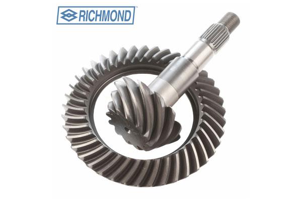 richmond 49 0045 1