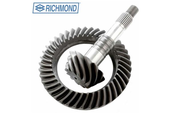 richmond 49 0046 1