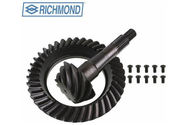 richmond 49 0050 1