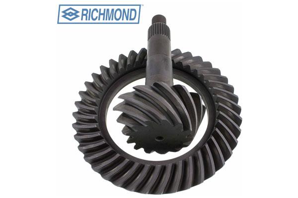 richmond 49 0068 1