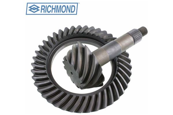 richmond 49 0070 1