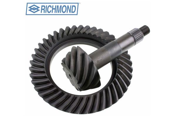 richmond 49 0072 1