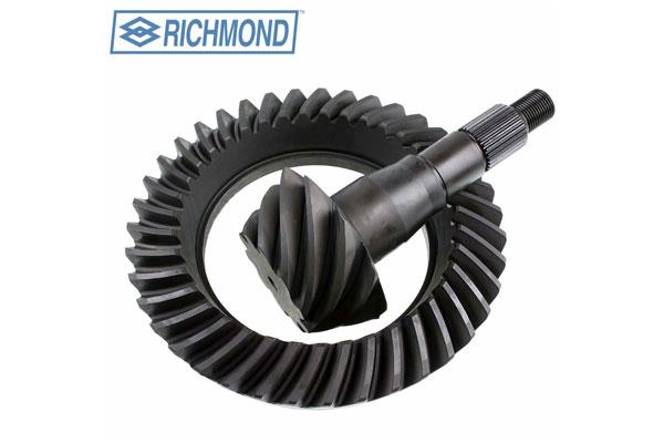 richmond 49 0080 1