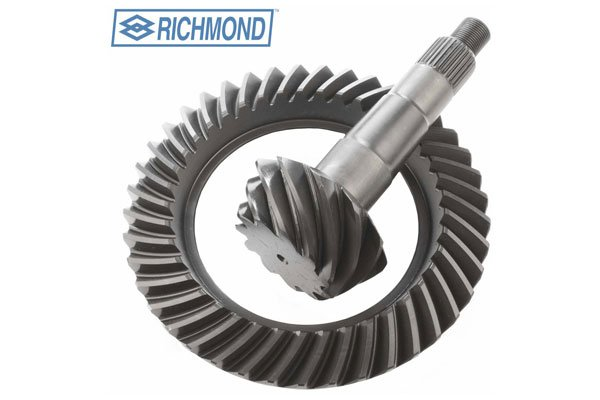 richmond 49 0096 1