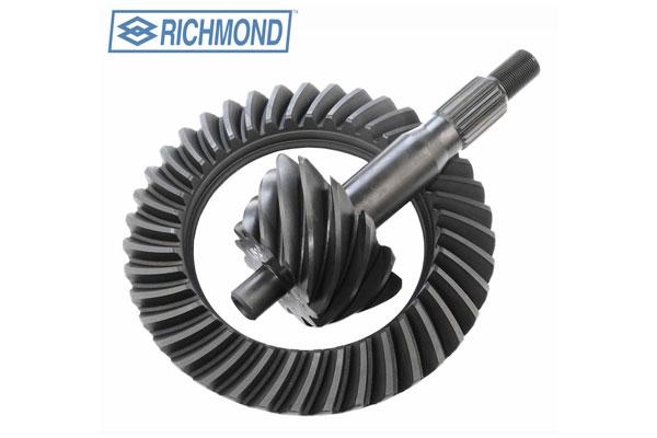 richmond 49 0100 1