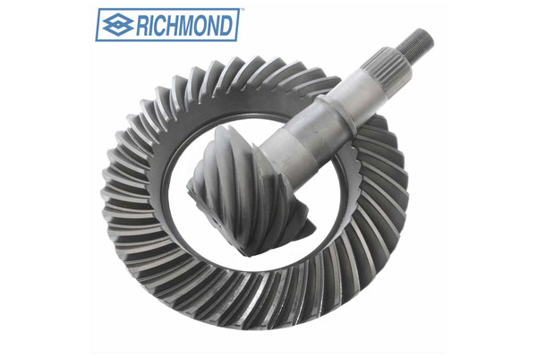richmond 49 0103 1