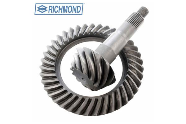 richmond 49 0139 1