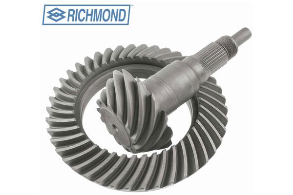 richmond 49 0153 1