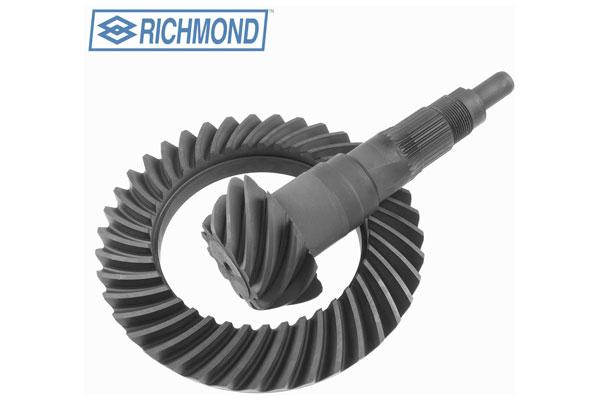 richmond 49 0164 1