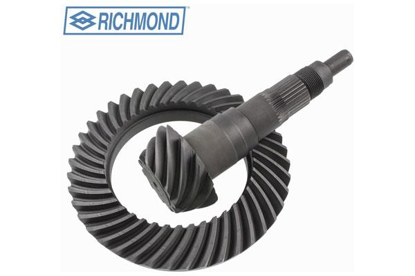 richmond 49 0165 1